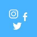 Data analytics dai principali social network